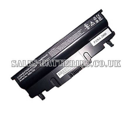 Acer  4400mAh 916c7330f Laptop Battery