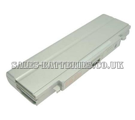 Samsung  7800mAh x20-1730 Callia Ii Laptop Battery