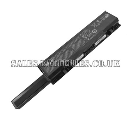 Dell  7800mAh pw853 Laptop Battery