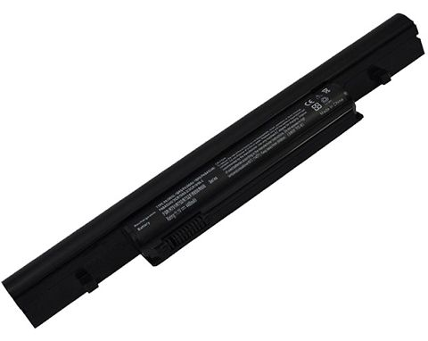 Toshiba  5200mAh Tecra r950 pt530a-00s001 Laptop Battery