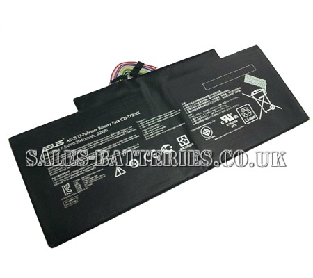 Asus  2940mAh tf300t Laptop Battery