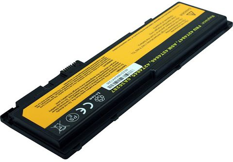 Lenovo  3600mAh 42t4844 Laptop Battery