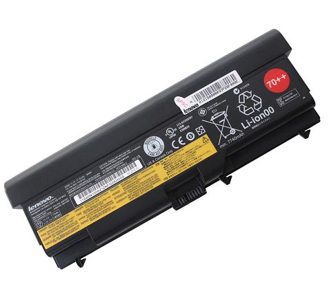 Lenovo  94Wh 45n1003 Laptop Battery