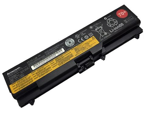 Lenovo  5200mAh 45n1003 Laptop Battery