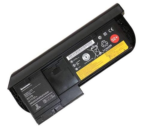 Battery For lenovo thinkpad x220 tablet 429423u