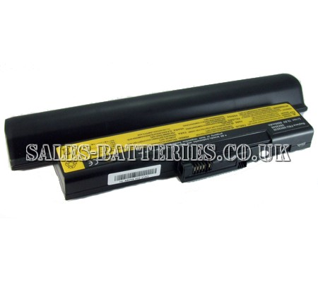 Ibm  7800mAh 92p1097 Laptop Battery