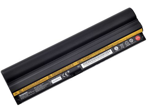 Lenovo  4400mAh 42t4829 Laptop Battery