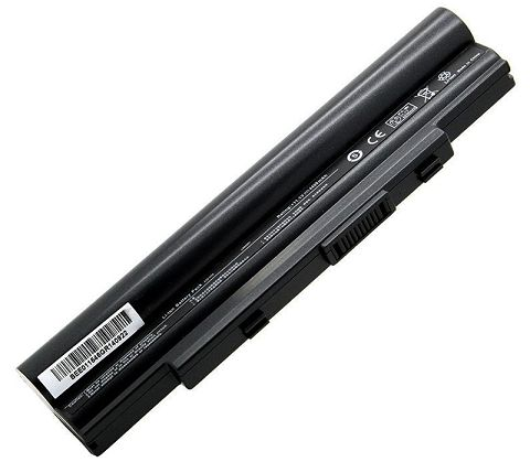 Asus  5200mAh u20ft Laptop Battery