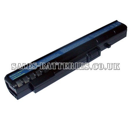 Acer  2200mAh um08a31 Laptop Battery