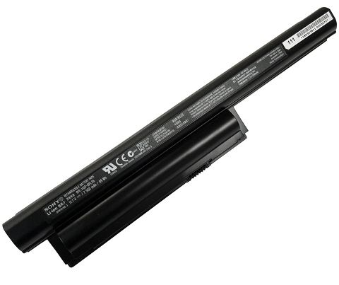 Sony  7950mAh Vgp-bps26a Laptop Battery