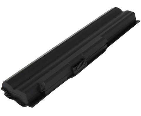 Battery For sony vaio vgn-z890s4