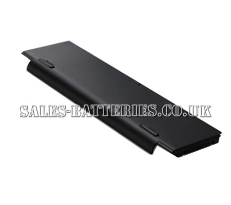 Sony  19Wh Vgp-bps23/W Laptop Battery