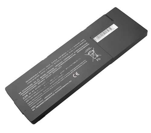 Sony  4400mAh Vgp-bps24 Laptop Battery
