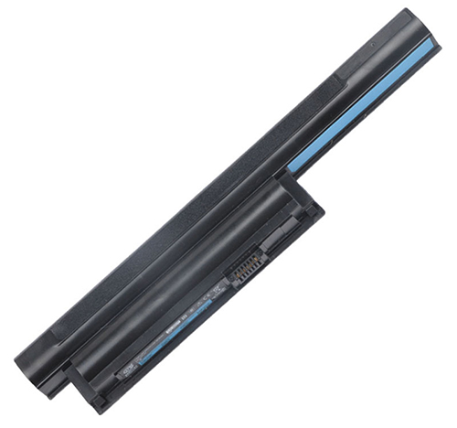 Sony  4400mAh Vgp-bps26a Laptop Battery