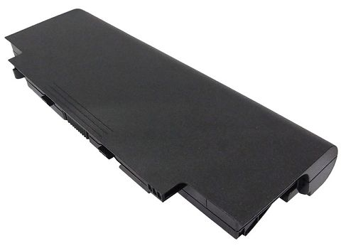 Dell  7800mAh Inspiron n4010d Laptop Battery