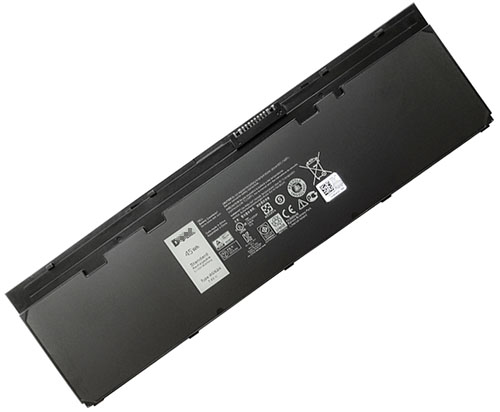 Dell  45Wh vph5x Laptop Battery