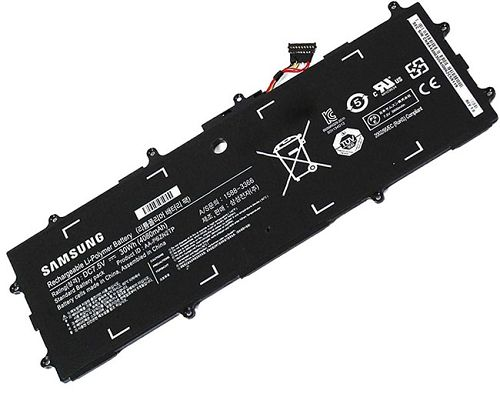 Battery For samsung chromebook 3