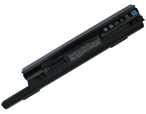 Dell  5200mah Studio Xps pp17s Laptop Battery