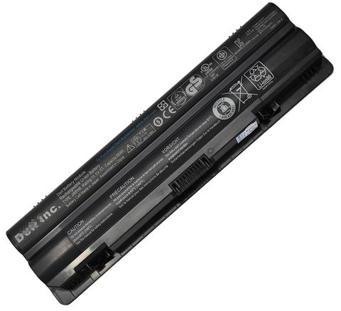 Dell  56Wh Xps l502x Laptop Battery