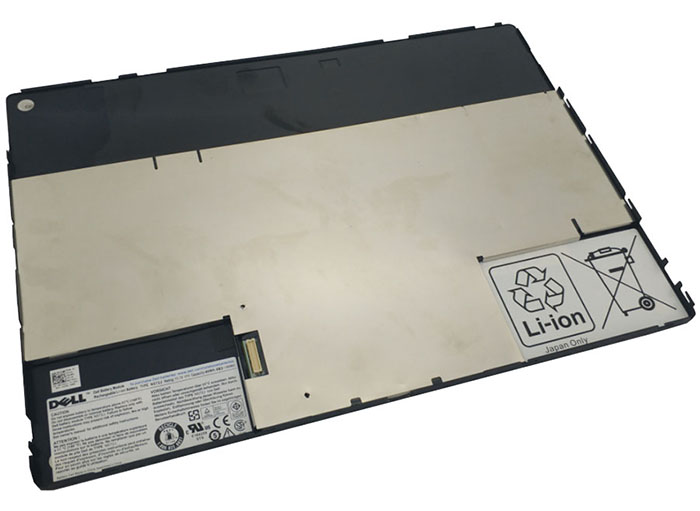 Dell  3600mAh n572j Laptop Battery