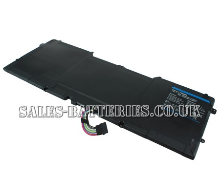 Dell  44Wh xps12d-6708 Laptop Battery