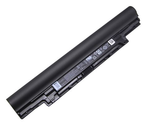 Dell  65Wh Latitude 13 3340 Laptop Battery