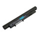 Battery For Acer as09d51